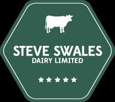 Steve Swales